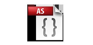 ActionScript_icon